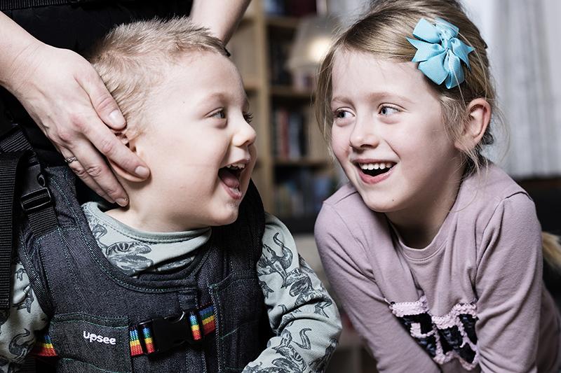 handicap ledsager skønhed klinik slagelse