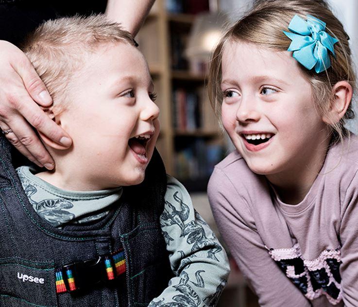 100 gratis dating site for handicappede gratis dating sites som mamba.ru