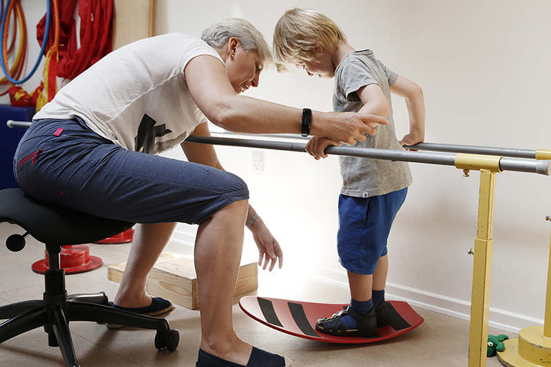 Fitness world udmelding massage 24